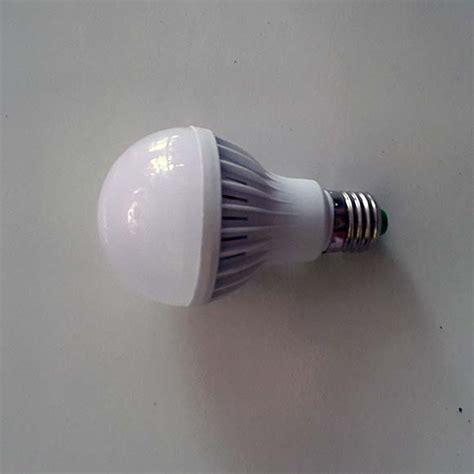 Jual Lu Led Watt Besar lu bohlam led watt kecil besar putih terang hemat daya