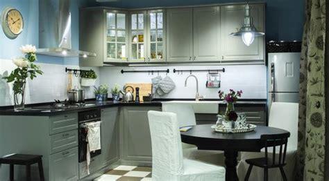 Perabotan Di Ikea model lemari dapur di ikea idare web