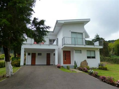 heredia real estate for sale and for rent costa rica mls
