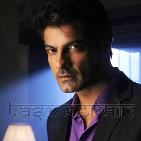 zain pakistani actor sohail sameer movies drama list height age family