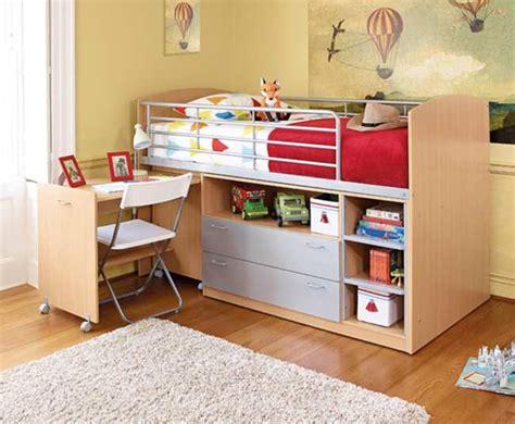 best carpet for kids bedroom top 10 best carpets for a kids bedroom carpetright info