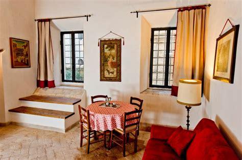 cucina e sala insieme beautiful sala e cucina insieme ideas ameripest us