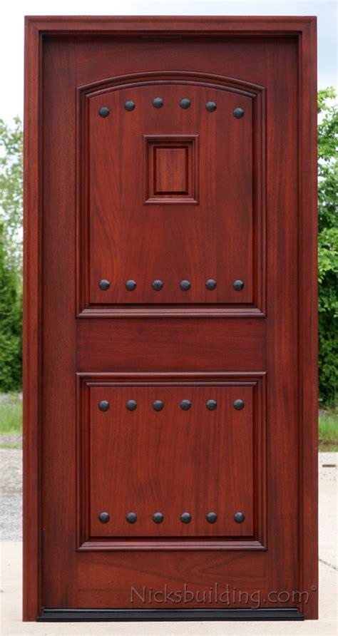 prehung exterior doors for sale prehung exterior doors for sale best method to mount pre
