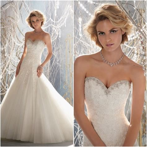 wedding dress beading 15 wedding dress details you will fall in with