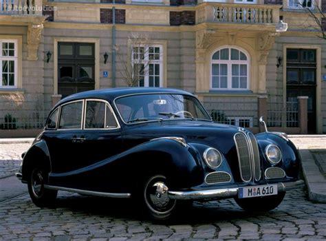 how does a cars engine work 1958 bmw 600 windshield wipe control bmw 501 502 specs photos 1952 1953 1954 1955 1956 1957 1958 1959 1960 1961 1962