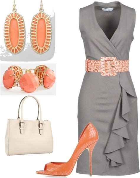 classy colors that go well with gray best 25 turquoise 430 best images about interview outfits for ladies on