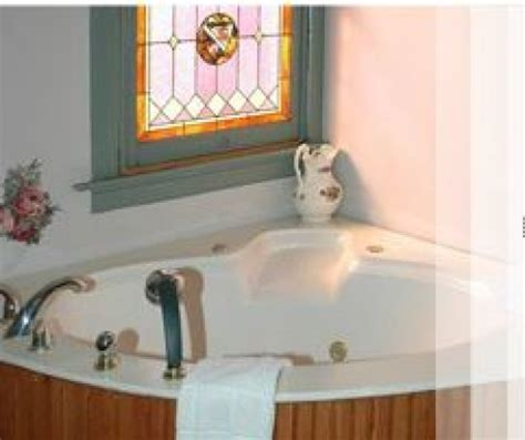 augusta help desk edelweiss guest house in augusta edelweiss guest house