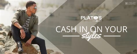 Plato S Closet Mesquite Tx by Gently Used Brand Name Clothing For Less Plato S Closet