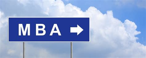Mba Without Gmat by How To Earn An Mba Without Taking The Gmat