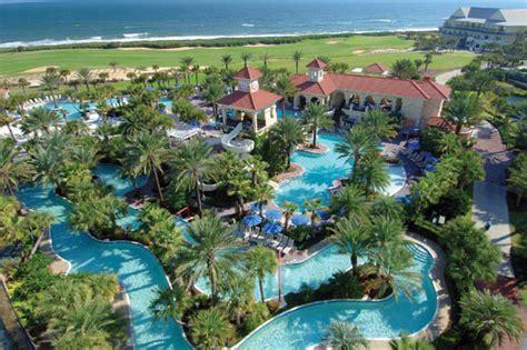 Palm Coast Fl Hammock Resort jacksonville florida map