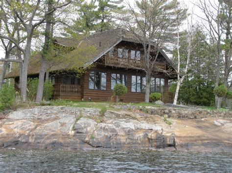 island cottages for sale bernyk island cottage for sale 682 cove 949 000 georgian bay island properties