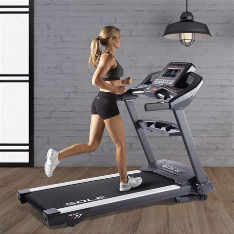 weight loss using treadmill weight loss tip treadmill workout health fitness