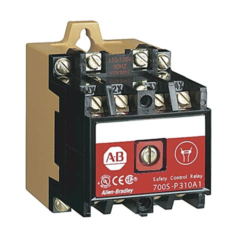 industrial motor safety controller nce automation and motor 187 industrial controls