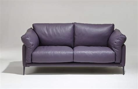 mauve leather sofa mauve sofa splitback sleeper sofa in mauve velvet br
