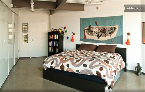 airbnb edmonton from micro cottage to downtown castle the 17 coolest