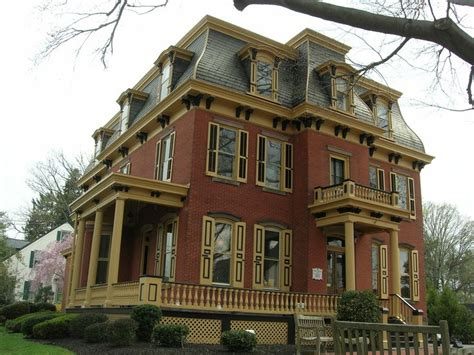 7 types of fascinating victorian style homes ns designs 24 best images about exterior colors for home on pinterest