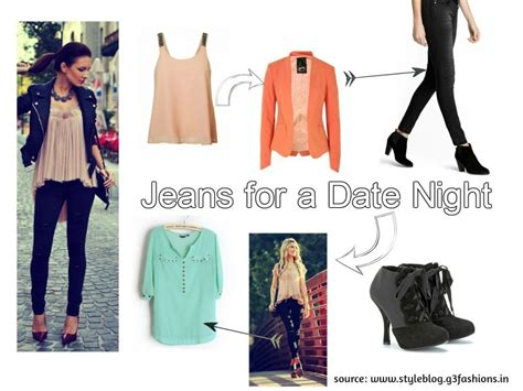 7 Ideas On Dressing Your Up For by How To Dress For A Date With 3 Ideas