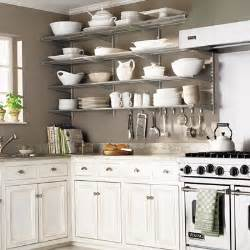 How To Organize The Kitchen Cabinets by Organizing Kitchen Cabinets Learn How To Organize