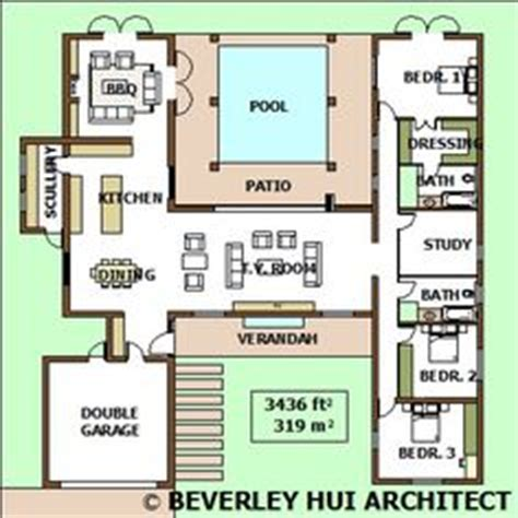 h shaped floor plans h shaped house plans nz home design and style