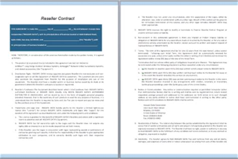 advisory board agreement template commercial lease contract template free template downloads