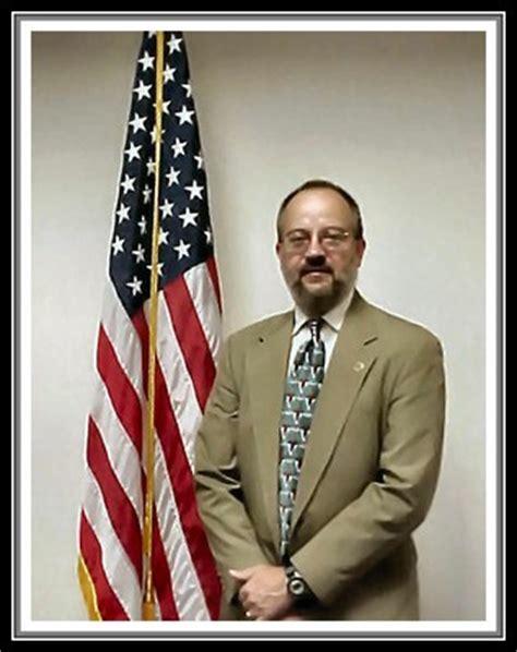 Tcf Bank Letterhead L Shelton Kansas Department Of Corrections