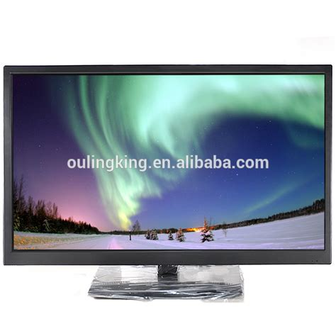 Tv Led 42 Inch Cina 42inch led tv made in china led tv with led tv panel buy led tv panel made in china led tv
