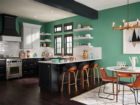 pilihan warna cat interior rumah mengenal tipe warna