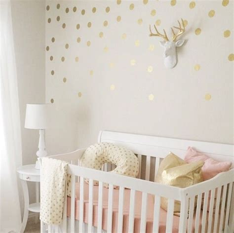 pink and gold baby room 25 best ideas about pink gold nursery on pink gold bedroom toddler bedroom