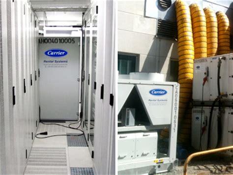 klimaanlage mobiles splitgerät klimaanlage klimager 228 t ohne abluftschlauch