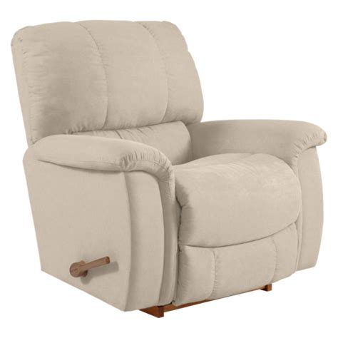 la z boy swivel rocker recliner la z boy 714 jace reclina rocker recliner discount