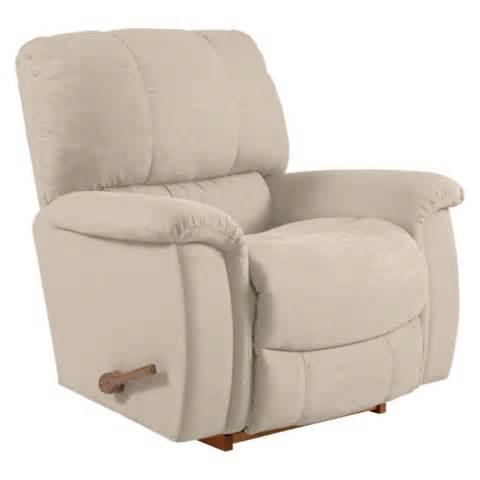 la z boy 714 jace reclina rocker recliner discount