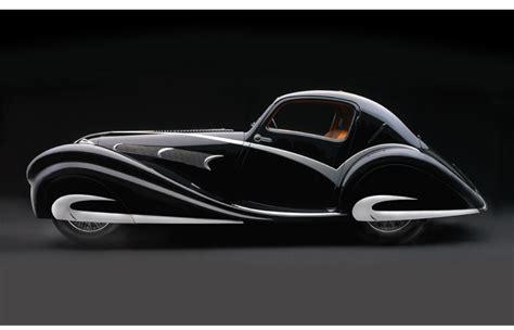 sensuous steel art deco automobiles frist center for