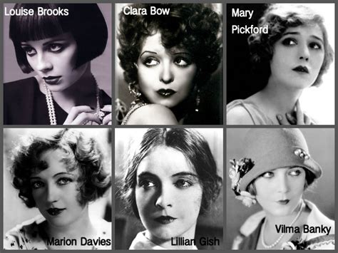 20shair tutorial coleyyyful a beauty fashion blog 1920 s makeup hair
