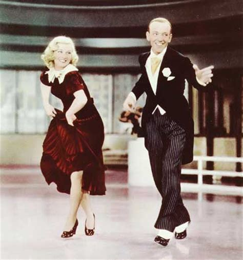 swing time fred astaire ginger rogers fred astaire dancing cheek to cheek atomic ballroom