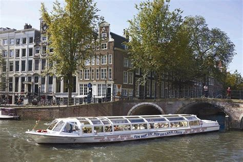 best canal boat tour amsterdam canal boat tours amsterdam attractions review 10best