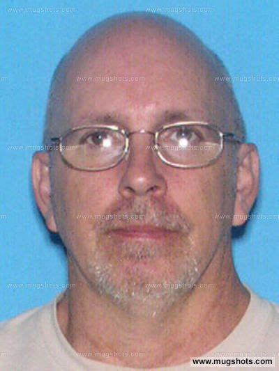 Arrest Records Okaloosa County Florida Dennis Cox Mugshot Dennis Cox Arrest Okaloosa County Fl