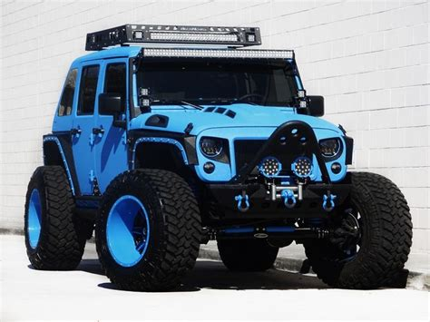 17 Best Ideas About Kevlar Paint On Jeep Racks