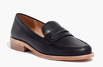 comfortable shoes for teachers stylish and comfortable shoes for teachers maneuvering