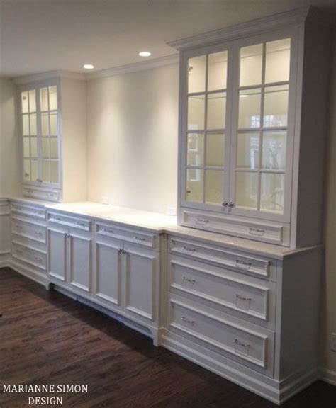 Beautiful Built Ins Built Ins Pinterest Dining Room Built Ins