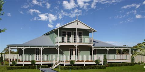 design your own queenslander home design your own queenslander home queenslander home caloundra painter