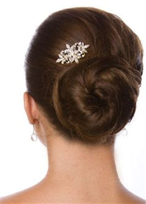 hair accessories for over fifty 1000 images about hair accessories on pinterest over