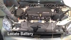 how to add coolant chevrolet impala 2006 2014 2008