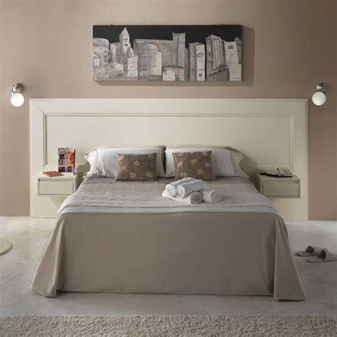 camere da letto per alberghi testata letto per albergo