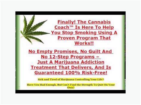 Detox And Quit Marijuana by Marijuana Addiction Treatment Wolverhton Sandwell Mobile