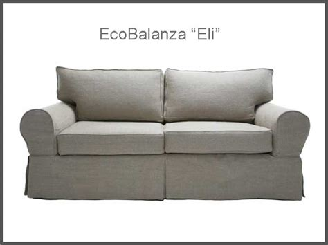 Retardant Free Couches usa furniture that is retardant free poc
