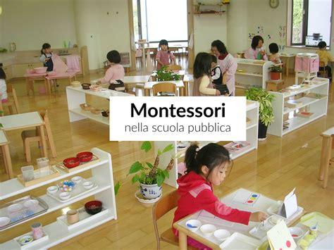 Online Kitchen Furniture montessori nella scuola pubblica babygreen