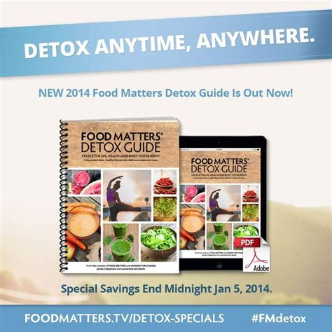 Best Detox For 2014 by 37 Best 2014 Free 3 Day Detox Images On Clean