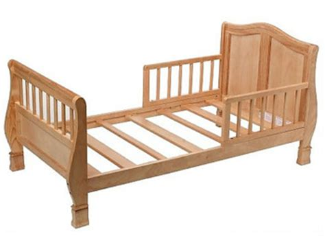 when to use toddler bed toddler bed toddler beds