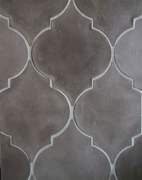 brown pattern tiles 38 gray bathroom floor tile ideas and pictures