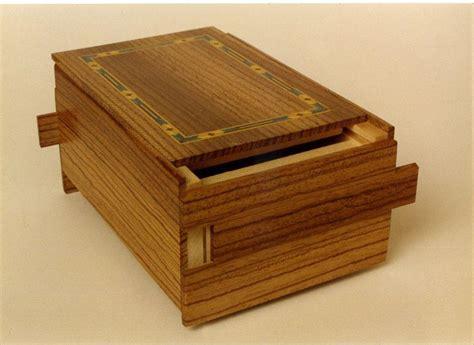 woodworking puzzle box wooden puzzle boxes plans pdf plans woodwork show 2013